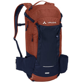 VAUDE Bracket 16 Rucksack squirrel